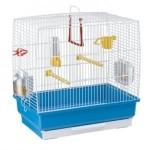 ferplast-gabbia-per-uccelli-rekord-2