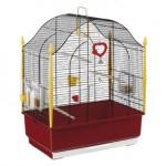 ferplast-gabbia-per-uccelli-villa