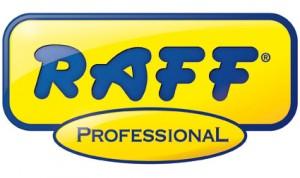 rf-pro-web